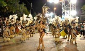 El Municipio lanza hoy los Carnavales Barriales 2020