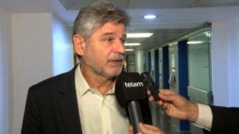 Filmus ratificará en la ONU la soberanía argentina sobre las Islas Malvinas