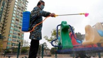 Extienden a 24 millones de personas más la cuarentena en Hubei por el coronavirus