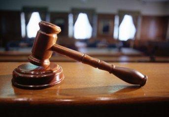 Corrientes recibe el plenario de la Federación Argentina de la Magistratura