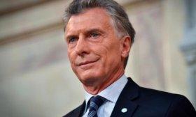 Macri retom� la actividad pol�tica y podr�a participar de un encuentro de dirigentes de Cambiemos
