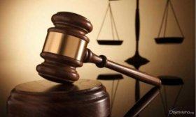 La Justicia rechaz� nulidad y se realiz� audiencia de control y admisi�n de pruebas