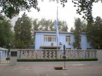 Difundirán el potencial energético argentino a través de la embajada en Beijing