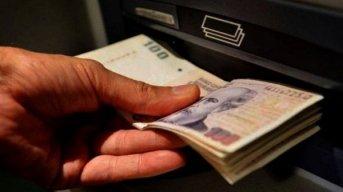 El lunes 2 de marzo arranca el pago de sueldos a municipales