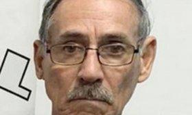 Capturan a un profesor correntino condenado por abuso