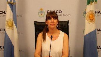 Hay 93 casos positivos de dengue en el Chaco