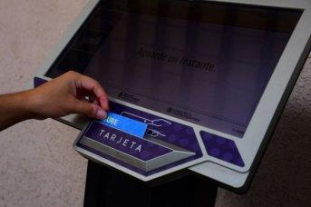 SUBE Discapacidad: el trámite de renovación se hará en las terminales automáticas