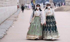 Corea del Sur supera los 10.000 casos, pero logra controlar la infecci�n