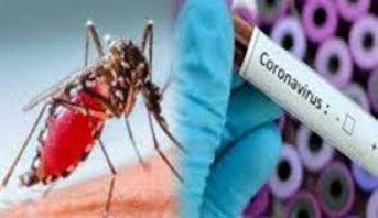 Hay dos casos nuevos de Coronavirus con ellos se acumulan 25 en Corrientes