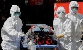Espa�a report� la menor cifra de muertes por coronavirus desde el 24 de marzo y redujo dr�sticamente los nuevos contagios