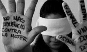 Violencia de G�nero: Corrientes entre las provincias sin pr�rroga judicial