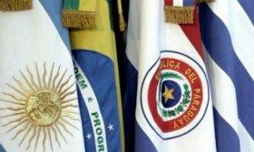 El Mercosur destina 16 millones de d�lares contra la pandemia y Argentina adquirir� 45.000 test