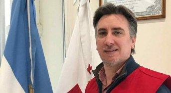 Cómo repartirá la Cruz Roja los casi $88 millones que se recaudaron en el teletón