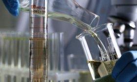 Laboratorio cordob�s desarrolla un f�rmaco que mejora la salud de los infectados