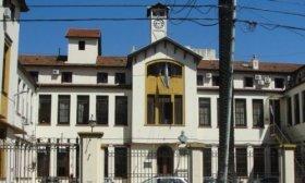 La Justicia env�a al Hospital de Ni�os 3,2 millones de d�lares incautados a Jos� L�pez