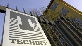 Acuerdan la desvinculación de 1.450 empleados de Techint con pago indemnizatorio
