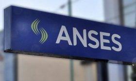 Avanza el plan de las billeteras digitales para los pagos de la Anses