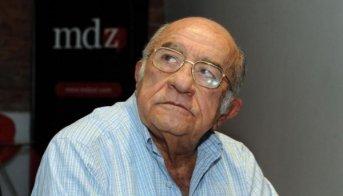 Confirman que el ex gobernador de Corrientes