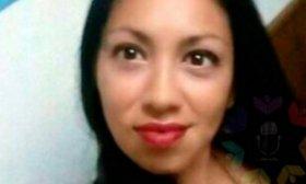 Una mujer apareci� ahorcada en su celda tras ser detenida por violar la cuarentena