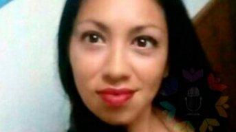 Una mujer apareció ahorcada en su celda tras ser detenida por violar la cuarentena