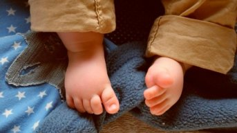 Las prepagas y obras sociales deberán cubrir sin cargo a los recién nacidos de sus afiliados
