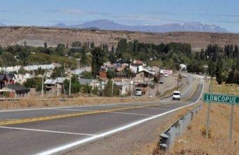 Aíslan por completo a un pueblo de Neuquén en el que murieron dos personas y hay 19 contagiados por coronavirus