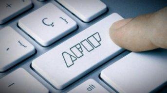 El Gobierno difundirá el listado de empresas y beneficiarios del ATP