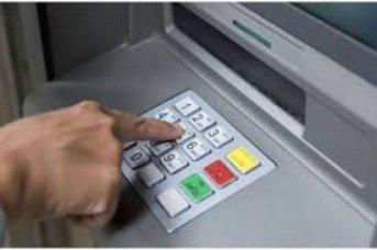Con nueva modalidad y sin congestionamientos, inició el pago de sueldos de mayo
