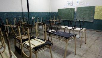 El Gobierno ya tiene un protocolo para el regreso a las escuelas