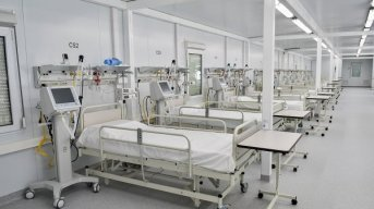El Gobierno reasigna partidas con foco en la pandemia desde la AFI hacia Salud y Ciencia