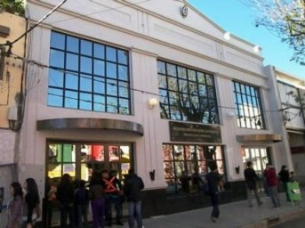 Las oficinas del Registro Civil de Corrientes vuelven a atender de 7 a 13