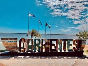 Cuarentena: Corrientes es la primera provincia en pasar a fase 5