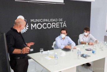 Confirman 6 nuevos casos de coronavirus en Corrientes