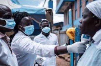 África superó los 140.000 contagios con coronavirus y suma más de 4.000 muertos