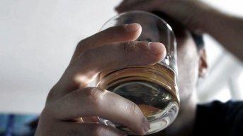 Aumentó el consumo de sustancias psicoactivas durante la cuarentena