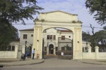 Corrientes cumula 93 casos positivos de Coronavirus-COVID-19