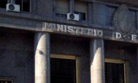 El Gobierno present� nueva oferta de reestructuraci�n y extendi� el per�odo de adhesi�n hasta el 4 de agosto