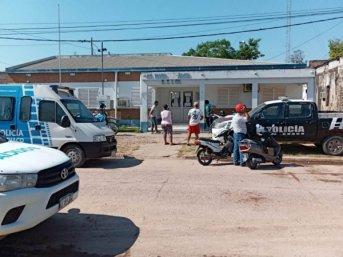 Chaco: denuncian a dos policías por supuesto abuso sexual en medio de un operativo