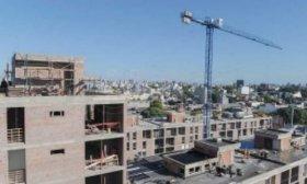 C�mo es el programa para reactivar y finalizar obras de viviendas paralizadas