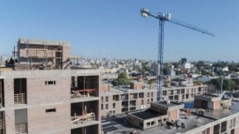 Cómo es el programa para reactivar y finalizar obras de viviendas paralizadas
