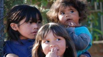 Aprueban USD 300 millones para fortalecer programas sociales dirigidos a la primera infancia