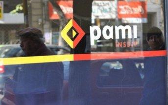 PAMI abonará por segunda vez 1600 pesos en reemplazo del bolsón de mercadería