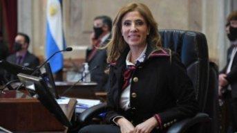 El Senado avanza en el aumento de las penas por la difusión de imágenes íntimas