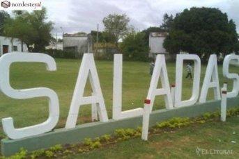 Exclusivo - Saladas: