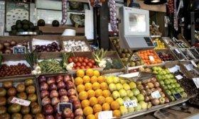 La brecha de precios entre productores agr�colas y consumidores fue de 4,59 veces en junio