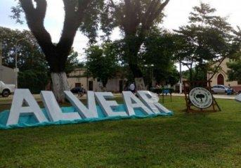 Coronavirus en Alvear: integrante de Prefectura dio positivo a Covid19 y la localidad regresa a Fase 3