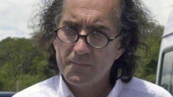 Ex director de Yacyretá denunció extorsiones en la