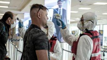 Paraguay superó los 6.000 casos de coronavirus y las víctimas fatales llegaron a 61