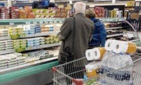 Avanza un proyecto oficial para modificar el etiquetado frontal de alimentos