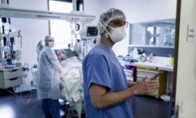 Las provincias podr�n confirmar casos positivos de Covid sin realizar el hisopado